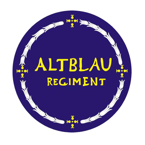 ALTBLAU Regiment