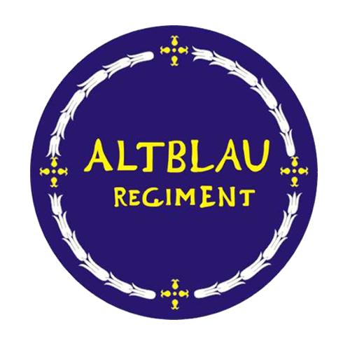 ALTBLAU Regiment
